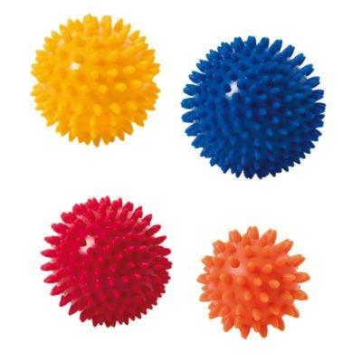 Mäkká masážna loptička Togu Noppenball