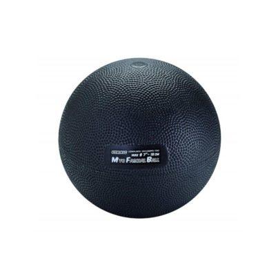 Myo Fascial Ball